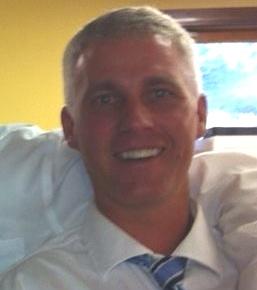 Bryan Ussatis